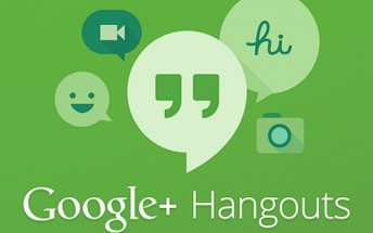 Google makes Hangouts calls to France free following the Paris attacks