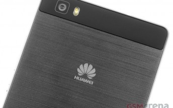 Huawei details its Black Friday and Cyber Monday deals