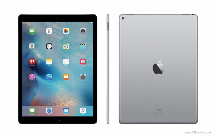 one of those sources is sam s club as the retailer has already started taking pre orders for the ipad pro even ahead of apple