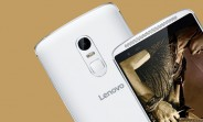 Lenovo Vibe X3 launched in three versions