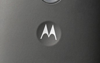 Motorola's Cyber Monday deals focus on last year's devices