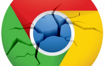Serious new vulnerability found in Chrome for Android
