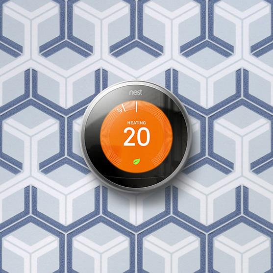Newest Nest thermostat lands in Europe - GSMArena blog