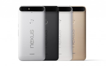 Nexus 6P users complaining about microphone issues