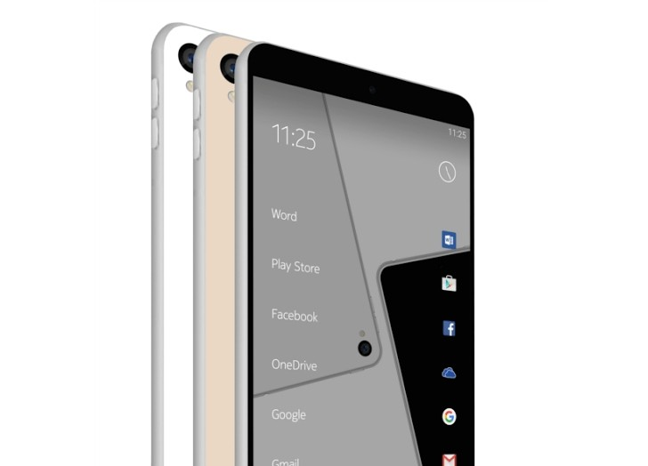 Nokia c1 leaks again with alleged specs and a new render gsmarena nokia c1 leaks again with alleged specs and a new render gsmarena news stopboris Gallery