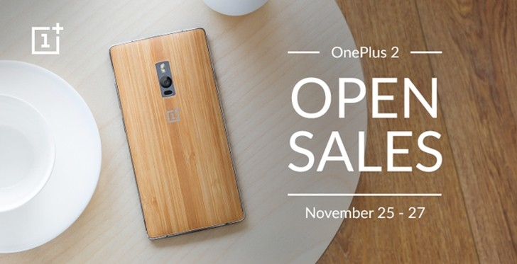how to buy oneplus one in india