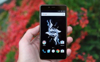 OnePlus X Ceramic limited edition now available through invites on Amazon India