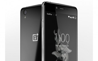 OnePlus X is now up for grabs in the US and Canada with an invite