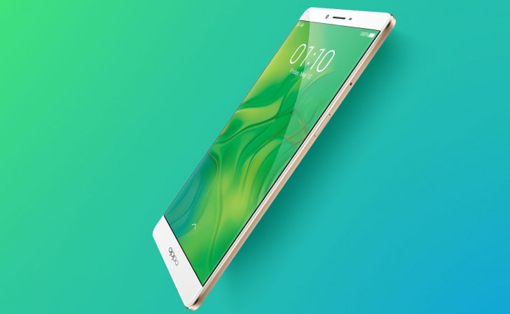 Oppo Is Gearing Up For Black Friday With Big Price Cuts Gsmarena Blog