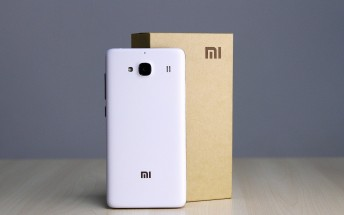 Xiaomi has shipped 11 million Redmi 2A units so far