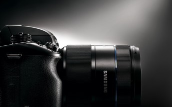 Samsung to cease sales of digital cameras in Germany