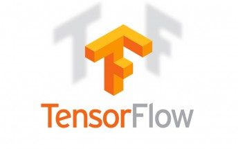 Google open sources TensorFlow, its machine learning system