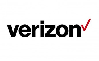 Verizon TravelPass lets you call, text, and surf overseas