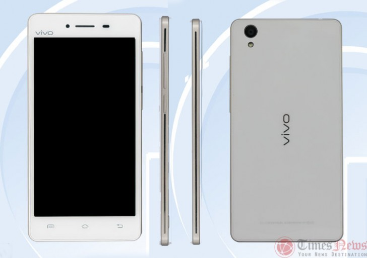 Vivo_y51_and_y51l_receive_tenaa_certification News 15254 on Chinese Tools