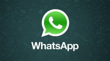 WhatsApp for Android gets starred messages, rich link