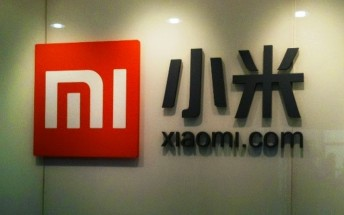 Xiaomi enters African smartphone market this month