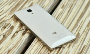 Xiaomi Gemini (Mi 5) appears on Geekbench, will use Snapdragon 820