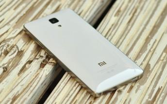 Xiaomi Gemini (Mi 5) appears on Geekbench, will use Snapdragon 820
