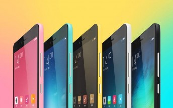 Xiaomi tops device sales in China for Singles Day online shopping event
