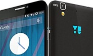 YU Yureka and Yureka Plus start getting Cyanogen OS 12.1 update