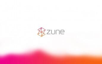 Microsoft retires Zune