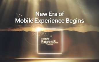 Lenovo said to release an Exynos 8870 device next year