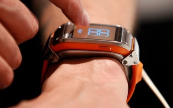 Xiaomi pips Apple to become world's No. 2 wearable vendor; Samsung's back in top 5