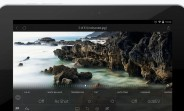 Adobe Photoshop Lightroom for Android becomes free to use