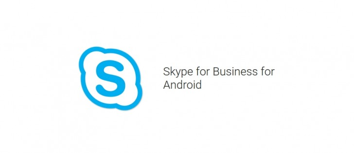 download skype for business 2019