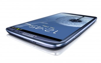 Apple demands additional $180 million from Samsung for patent infringement