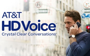 AT&T finally testing cross-VoLTE between US carriers