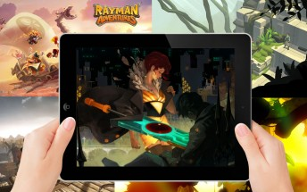 Top 10 Mobile Games of 2015