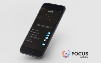 Mozilla launches Focus by Firefox, an ad blocker for iOS 9
