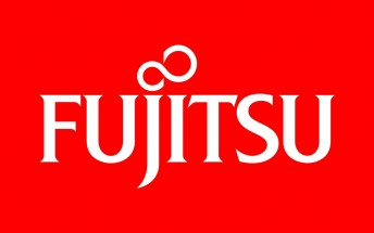 Fujitsu splits its computer and mobile divisions