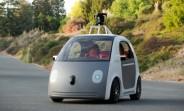 Samsung gets nod to test autonomous cars on public roads