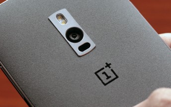 OnePlus 2 will no longer require an invite to buy
