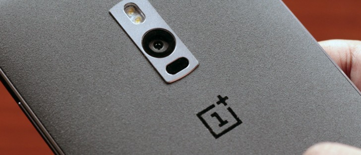 OnePlus 2 will no longer require an invite to buy ...
