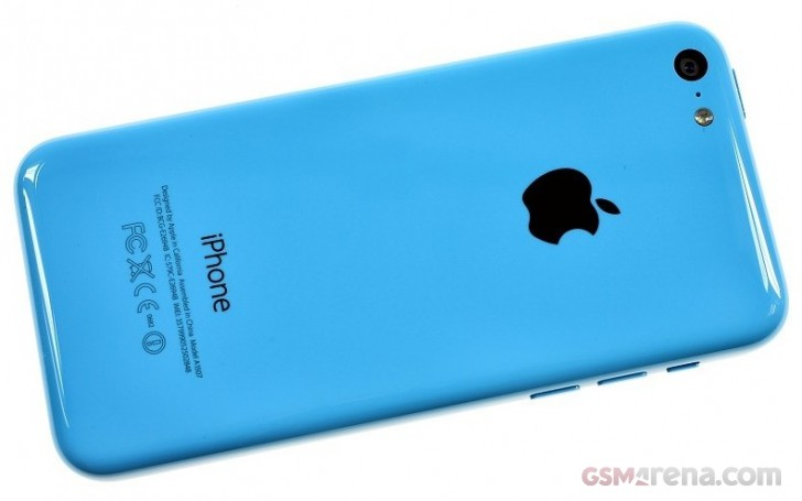 iphone 7 c 4 inch apple iphone 7c might come in september 2016 11519