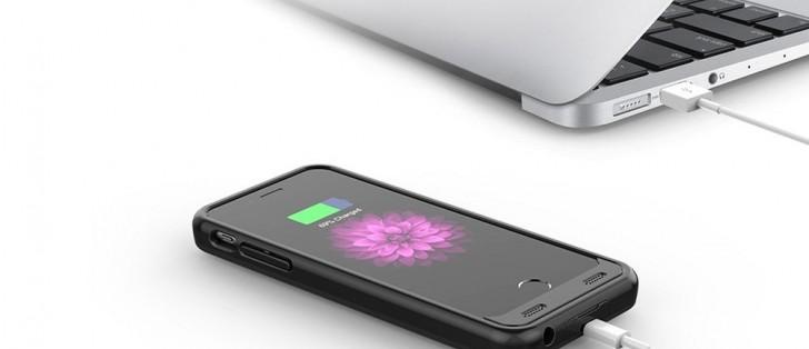 Iphone 6s Schutzglas Amazon