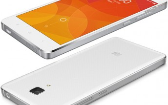 Android 6.0 update for Xiaomi Mi 4, Mi Note, and Mi 3 in final testing stages