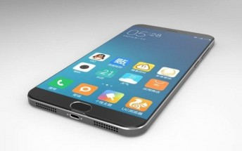 Xiaomi Mi 5 could cost $385, or even $462