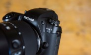 Samsung will stop selling digital cameras in the UK