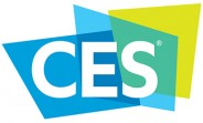 Samsung sets date for CES 2016 press event