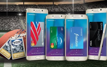 Samsung promos for December, $200 Samsung gift card and 1 year of Netflix