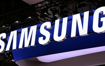 Samsung was top smartphone vendor last quarter