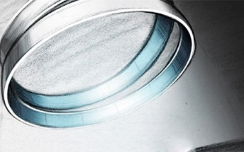 Patent reveals Samsung's plan for a smart ring