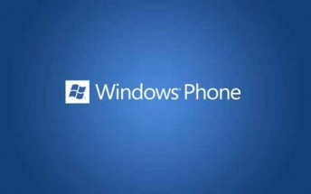 Snapdragon 820-powered Windows Phone handset spotted on GFXBench