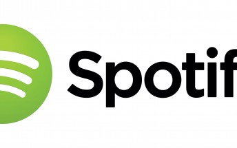 Spotify crowned #1 music streaming service on the planet
