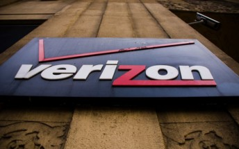 Yahoo is being acquired by Verizon for $5 billion