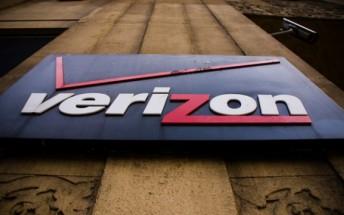 Verizon CFO: We would consider acquiring Yahoo if deal makes sense